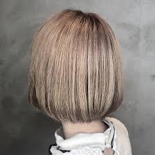 ヘアスタイル髪型阿倍野ハルカスヘアアレンジセルフアレンジ前髪
