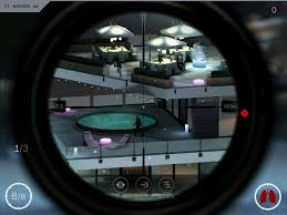 following the superb hitman go, hitman sniper game now out lured kills meaning at Fuse Box In Hitman Sniper