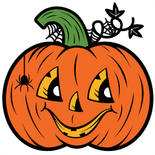jack o lantern clipart. Beautiful Lantern Graphic Free Library Collection Of High Quality Jackolantern Clipart   In Jack O Lantern Clipart