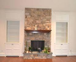 bookcases around fireplace built in cabinets around fireplace elegant adding to built ins around fireplace in