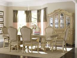 old world living room furniture. Unique Old World Living Room Furniture E