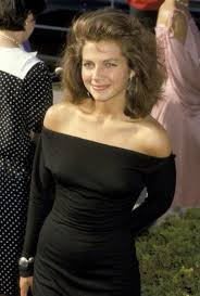 Image result for JUSTINE BATEMAN