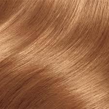 Permanent Hair Color Clairol Nicen Easy