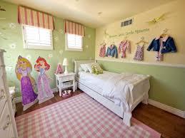 Little Girls Bedrooms Small Girls Room Little Girl Bedroom Small Room Little Girls
