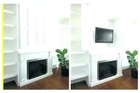 hide tv furniture. Hidden Tv Furniture Living Room Decoration Cabinet To Hide Inside A Renovation From T