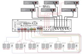 70 volt speaker wiring diagram wiring diagram master • 70v speaker wiring diagram wiring diagram schematics rh 8 1 schlaglicht regional de 70 volt speaker