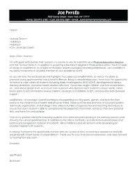 Teacher Assistant Cover Letter Samples Cover Letter Teacher Assistant Arzamas