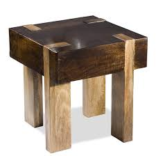 End Table Designs Innovative Wall Ideas Modern Or Other End Table Designs  View