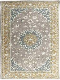 circle pattern area rugs eternity traditional pattern area rugs are stylized with intricately detailed designs and a warm rich circle circle design area