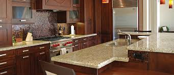 granite countertops s