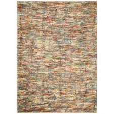 home dynamix bazaar whimsical multi 7 ft 10 in x 10 ft 2 in indoor area rug