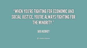 Social Justice Quotes Enchanting Quotes About Social Justice 48 Quotes
