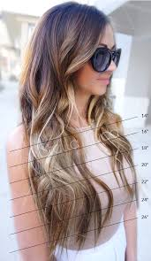Dream Catcher Extensions Reviews Orlando's Hair Extensions Experts Stella Luca 86