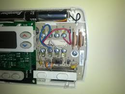 dico thermostat wiring diagram White Rodgers Wiring Diagram white rodgers transformer wiring diagram 05 acura tsx fuse box diagram white rodgers wiring diagram for # 1f58-77