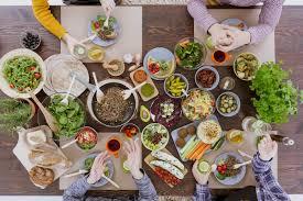 vegan cooking cl port saint lucie nutrition smart natural organic grocery vitamins