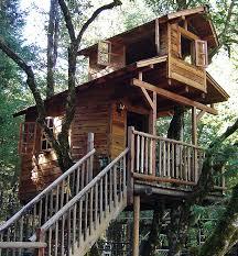 cool tree house blueprints. Amazing Tree House Designs 20 Cool Blueprints E