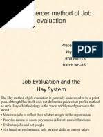 Hay Guide Chart Pdf Proper Hay Guide Chart Xls 2019