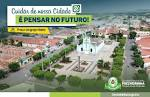 imagem de Frecheirinha Ceará n-8