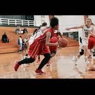 Akeia Williams's Women's Basketball Recruiting Profile