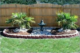 water garden wall fountains for backyard best ideas on fountain outdoor easy excellent how to