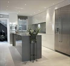 gloss kitchen cabinets full size of ideas gloss grey gloss kitchen cabinets ideas with oak ivory gloss kitchen cabinets