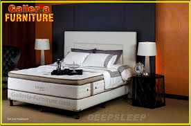 simmons deep sleep mattress. deepsleep-colony.jpg simmons deep sleep mattress