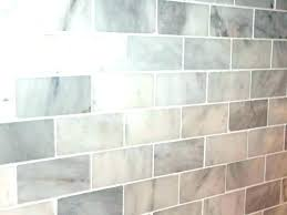 marble tile cost per square foot ing