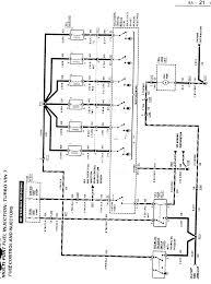 system wiring diagram nilza net on simple car wiring diagram