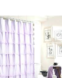 stylish shower curtain purple bathroom curtains medium size of and green shower curtain within stylish shower stylish shower curtain