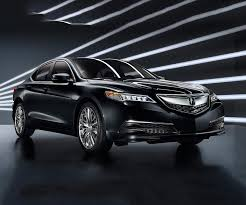 2018 acura a spec review. beautiful 2018 2018 acura tlx spy to acura a spec review