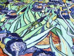 by size handphone tablet desktop original size back to 50 cool van gogh painting style pics