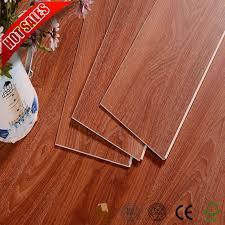 china beautiful luxury vinyl plank flooring 2mm 3mm for home china pvc floor vinyl floor