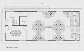 office space layout ideas. Office Space Layout Design Interior Ideas