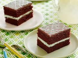 Ice Cream Cake Recipe Food Network