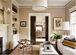 neutral furniture. Good Living Room With Neutral Wall Colors And Modern Furniture : Color Provide