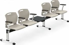 office waiting room furniture. medical office waiting room furniture r