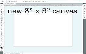Index Card Word Template Solution How Would You Print Index Cards In Word On Template