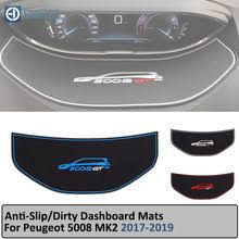 anti slip <b>dashboard</b>