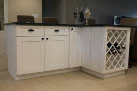 Kitchen Cabinet Liquidation Lakeland Liquidation 2940 Us Highway 92 East Lakeland Fl