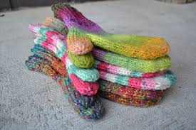 Waiting for Winter Mittens & Fingerless Mitts pattern by ... - Ravelry