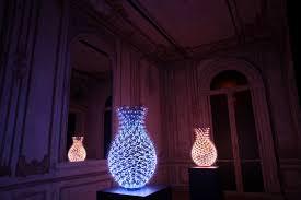 inspirational lighting. Inspirational Lighting Design S