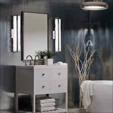 modern lighting concepts. full size of interiorstech lighting kendall modern concepts guildwood amora t
