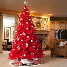 Reasons for Selecting the Best Artificial Christmas Trees | Best ...