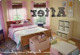 cleaning bedroom tips. Brilliant Tips Ways To Arrange A Bedroom Tips For Cleaning Organizing Your Kids Room  31days Of Living Well Spending Zero For Cleaning Bedroom Tips H