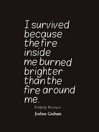 Survival Quotes Amazing Survival Quotes Glamorous 48 Best Inspirational Quotes Images On