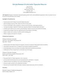 transcriptionist resume cipanewsletter medical transcription resume templates u2013 haerve job resume