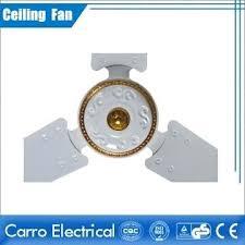 ceiling fan new design new design dc solar motor ceiling fan ceiling fan design in stan ceiling fan new design