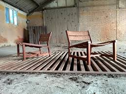 gautier furniture prices. low chairs by pierre gautierdelaye 1960s set of 2 for sale at pamono gautier furniture prices t