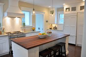 Black Walnut Kitchen Cabinets Fresh Idea To Design Your Glass Door Kitchen Wall Cabinet With