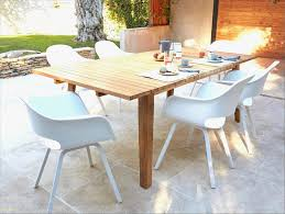 Table Cuisine Design Luxury Table De Jardin Lovelytable De Jardin